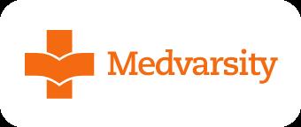 dev.dosily.com – Medical Learning Platform